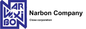 Narbon Company